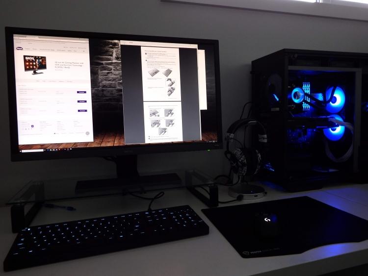 EL2870U_testing_01