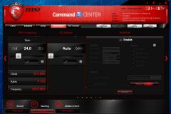 MSI-Z87M-Gaming control