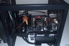 Z97N-Gaming5 corev1