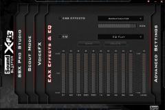Z97N-Gaming5 software creative