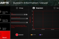 Z97N-Gaming5 software eztune