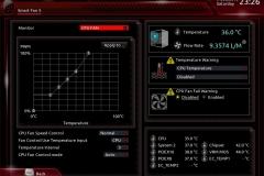 Aourus_AX370_gaming_5_BIOS_05