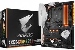 AX370-gaming54