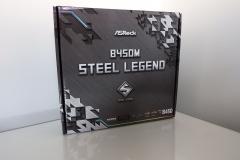 ASRock-B450M_Steel_Legend-boxing01