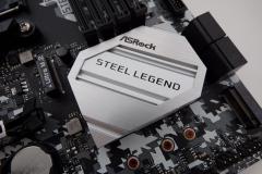 ASRock-B450M_Steel_Legend-boxing15