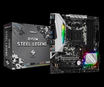 B450M-Steel-LegendL1