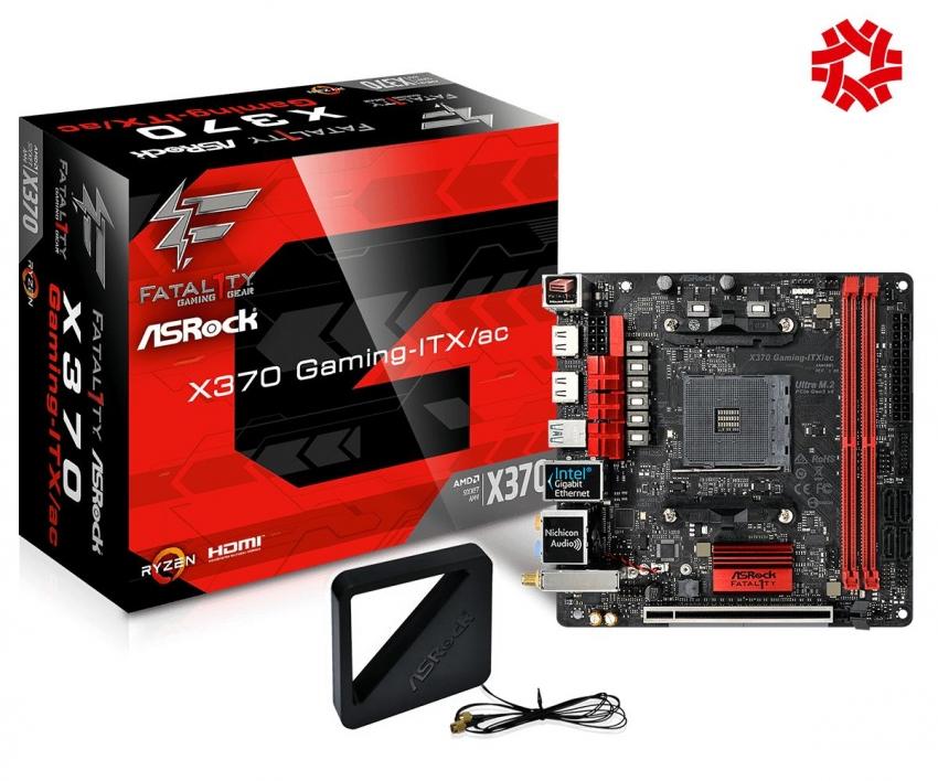 Fatal1tyX370_Gaming-ITXac(L1)