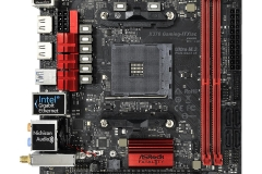 Fatal1tyX370_Gaming-ITXac(L2)