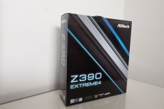 PC290504