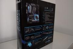 PC290507