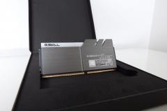Gskill-module-3