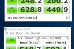 ramcache3-speeds