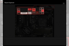 x370GPC-BIOS010