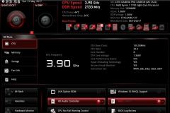 x370GPC-BIOS011