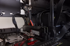 msi-z170I practical cooler