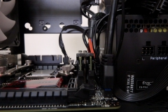 msi-z170I practical cooler
