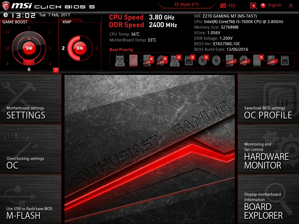MSI-Z270-Gaming-M7-BIOS00001