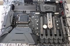 MSI-Z270-Gaming-M700005
