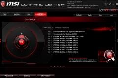command-3