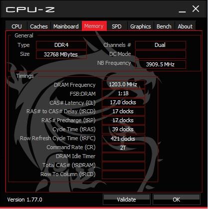 cpuz-3