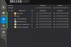 killer-apps