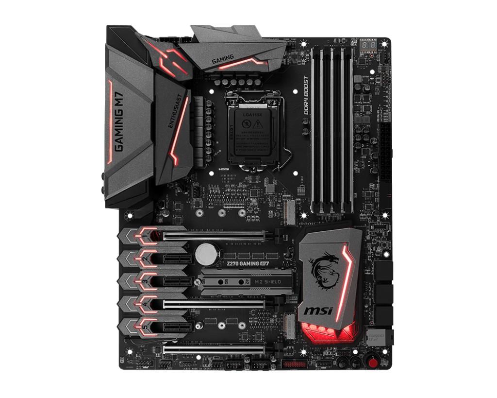 MSI-Z270-Gaming-M7-promo00003