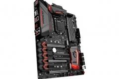 MSI-Z270-Gaming-M7-promo00004