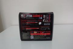 z170n-gaming5 boxing