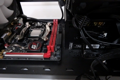 z170n-gaming5 practical