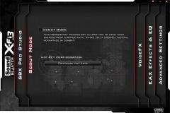 z170n-gaming5 software x-fi