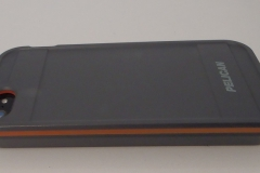 Pelican-CE1150 case-views
