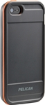 Pelican-CE1150 promo