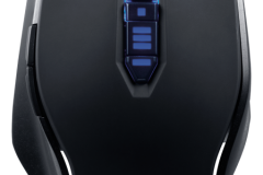 corsairm60mouse gallery1