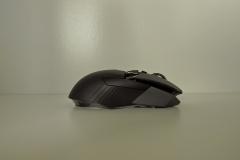 g900 boxing mouse