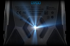 g900 promo