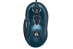 logitech-g400s