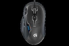 logitech-g500s
