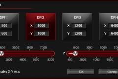 msi-interceptor-ds300 software