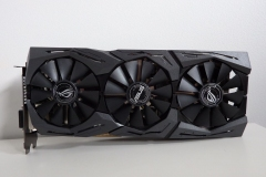 RX580-57001