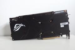 RX580-57002