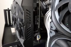 RX580-57003