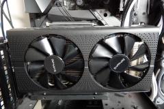 RX580-57006