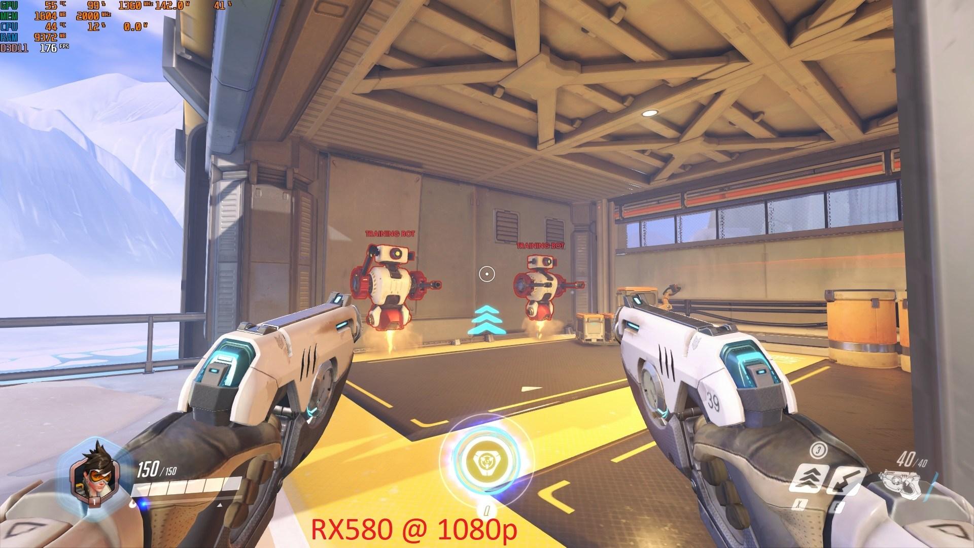 Overwatch_RX580