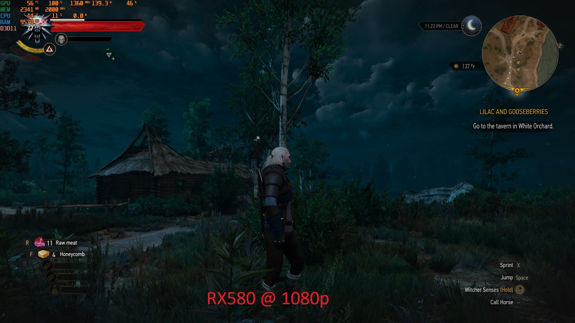 witcher3_RX580