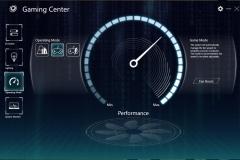 gamingcenter3-gaming