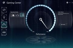 gamingcenter3-turbo