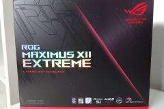 MAX-XII-EX-BOXING-015
