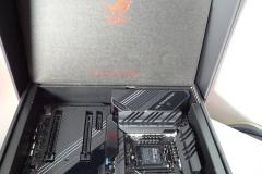 MAX-XII-EX-BOXING-018