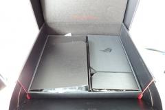 MAX-XII-EX-BOXING-019
