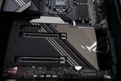 PCIe-Heatsink-2